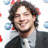 Yuri Sascha, Advogado, Direito Internacional em Fortaleza (CE)