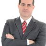 Dr Tércio Neves Almeida, Advogado
