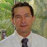 Nestor Truite Jr, Advogado
