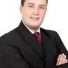 Afonso Praça Baptista, Advogado, Direito Militar em Rio Grande do Sul (Estado)