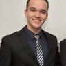 Adelmo Dias Ribeiro, Advogado