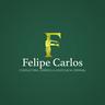 Felipe Carlos, Advogado, Direito Penal em Santa Catarina (Estado)