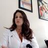 Tatiana B Carballo, Advogado