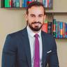 Rafael Loreto, Advogado, Direito Civil em Alagoas (Estado)