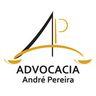 André Pereira, Advogado