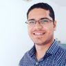 Thiago Farias, Advogado