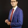 Hillis da Silva Costa, Advogado
