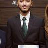 Lucas Alves Silva, Advogado, Direito Empresarial em Maceió (AL)
