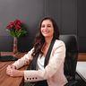 Vanessa Paz Vanini, Advogado