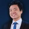Alexandre Nakata, Advogado
