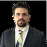Filipe Maia Broeto, Advogado