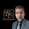 Bruno Schettini, Advogado, Direito Previdenciário em Belo Horizonte (MG)