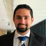 Bruno Carneiro, Advogado, Direito Previdenciário em Brasília (DF)