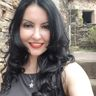 Fernanda Caprio, Advogado