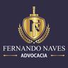 FERNANDO NAVES ADVOCACIA, Advogado, Direito Previdenciário em Goiás (Estado)