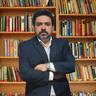 Jose Carlos Silva, Advogado, Direito Processual Civil em São Paulo (SP)