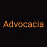 Escritório de Advocacia, Advogado, Direito Penal em Belém (PA)