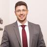 Ivo Ferreira, Advogado