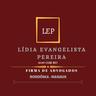Dra Lídia Evangelista , Advogado, Direito Internacional em Porto Velho (RO)