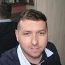 Davi Sizanoski Filho, Advogado, Direito Empresarial em Curitiba (PR)
