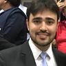 Lamaro Neto, Advogado, Direito Empresarial em Goiânia (GO)