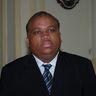 José Jailton Amaral da Silva, Advogado, Direito Administrativo em Coqueiro Seco (AL)