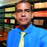 Marcelo Domingos de Souza, Advogado, Direito Médico em Tocantins (Estado)