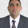 Arthur Robert Barbosa Sousa, Advogado, Direito Público em Maranhão (Estado)