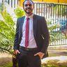 Jonattas Pacheco, Advogado, Contratos em Porto Velho (RO)