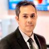 Tcharlye Guedes, Advogado, Direito de Internet em Belo Horizonte (MG)