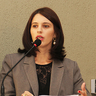 Carvalho Campos e Macedo Sociedade de Advogados, Advogado, Direito Constitucional em Rio de Janeiro (RJ)