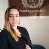 Pamela Camargo, Advogado, Crimes Contra a Honra em Paraná (Estado)