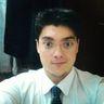 Fernando Freitas, Advogado