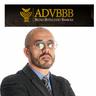 Bruno Bitencourt, Advogado, Direito de Família em São Paulo (SP)