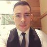 Caio Devecchi, Advogado, Direito do Consumidor em Capivari (SP)
