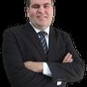 Daniel Hilario, Advogado, Direito Previdenciário em Goiás (Estado)