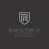 Raquel Pereira, Advogado, Direito do Trabalho em Cuiabá (MT)