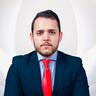 Rafael Rodrigues Cordeiro, Advogado, Direito Ambiental em Santa Catarina (Estado)