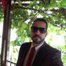 Moises Lima, Advogado