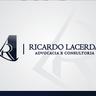Ricardo Santos Dias de Lacerda, Advogado, Direito Eleitoral em Pará (Estado)