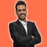 Marden Gontijo França Filho, Advogado, Direito Civil em Palmas (TO)