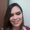 Patricia Pontes, Advogado, Direito do Consumidor em Piauí (Estado)
