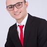 Darlan Westphal Bittencourt da Cunha, Advogado, Direito Processual Penal em Santa Catarina (Estado)