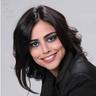 Aline Fleury, Bacharel em Direito