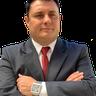 Rodney Fonseca, Advogado, Direito Público em Distrito Federal (UF)