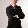 Denilson Belchor, Advogado, Direito Empresarial em Florianópolis (SC)