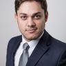 Edson José Teodoro, Advogado
