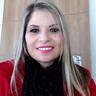 Thirzá Luconi Moraes, Advogado, Direito Previdenciário em Rio Grande do Sul (Estado)