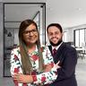 Abreu e Ferreira Advogados Associados, Advogado, Direito de Família em Salvador (BA)