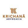Paulo Krichanã , Advogado, Direito de Família em Amazonas (Estado)